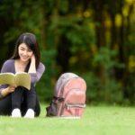 7 Bisnis Rumahan Untuk Mahasiswa Modal 500 Ribuan