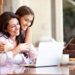 8 Cara Bisnis Online Untuk Ibu Rumah Tangga Sampai Take Action