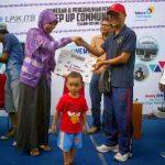 Peluang Bisnis Menguntungkan Jual Busana Muslim Untuk Ibu Rumah Tangga