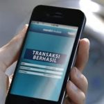 Usaha Jasa Transfer Uang Keuntungan Berlipat Dijamin Sukses