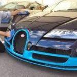 Waralaba Jasa Perawatan Mobil Modal 100 Jutaan