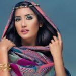 Panduan Memulai Usaha Jualan Jilbab Untung Setiap Hari