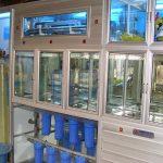Peluang Bisnis Membuka Usaha Isi Ulang Air Minum