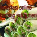 Hati-Hati Dengan Tawaran Peluang Investasi Online