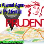 Alamat Dan Nomor Telpon Agen Prudential Sepulau Jawa