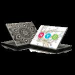 Skin For Laptop | Peluang Usaha Skin Laptop