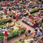 Apa Barang Paling Laris Di Pasaran ?