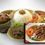 Tips Sukses Bisnis Makanan Agar Menguntungkan