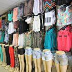 Peluang Usaha Pada Bidang Busana atau Pakaian Sangat Prospektif