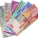 Peluang Usaha Jasa Transfer Uang Kesemua Bank