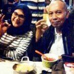 Usaha Makanan Modal Kecil Terlaris Di Jakarta Saat Ini [Cerita Sukses]
