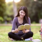 4 Daftar Usaha Dengan Modal Kecil Untuk Pelajar