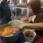 Peluang Usaha Makanan Rumahan Buat Ibu Rumah Tangga