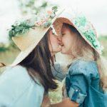 15 Contoh Usaha Rumahan Untuk Ibu Rumah Tangga