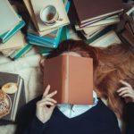 7 Usaha Sampingan Bagi Pelajar Praktis dan Menguntungkan