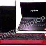 Daftar Harga Laptop Axioo Murah 2015 Terlaris