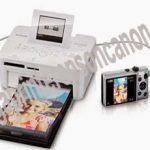 Daftar Harga Printer Canon Untuk Usaha Cetak Foto