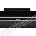 Harga Printer Epson Untuk Cetak Foto