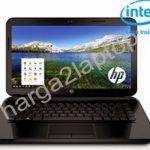 5 Laptop Hp Keren Dengan Harga 3 Jutaan