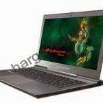 Daftar Harga Laptop Xenom,Fujitsu Dan MSI