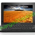 Daftar Laptop Lenovo  Murah 3 Jutaan