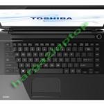 Harga Laptop Toshiba Terbaru 2015
