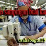 Bisnis Sampingan Buat Karyawan
