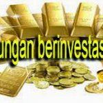 8 Strategi Berkebun Emas Yang Sangat Menguntungkan