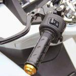 Modifikasi Honda New PCX 150 Keren