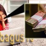 Cara Mendapat Uang Di Internet Dengan Menjual Produk Orang Lain
