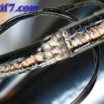 Penyebab Kabel Gas Dan Kopling Sering Putus