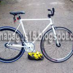 Peluang Usaha Jasa Bengkel Sepeda Keliling