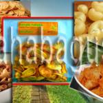 Kumpulan Ide Peluang Usaha Makanan Ringan