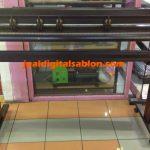 Harga Mesin Cutting Sticker Jinka 1351 Promo Murah
